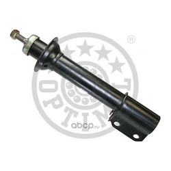 Амортизатор (Optimal) A18525H