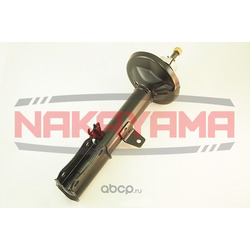Амортизатор подвески газовый задний левый Toyota C (NAKAYAMA) S219NY