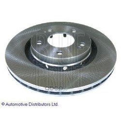 Тормозной диск (Blue Print) ADC44392