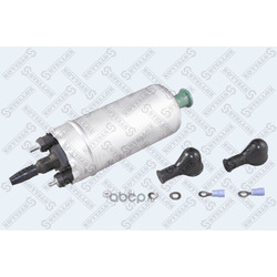 Топливный насос (Stellox) 1002044SX