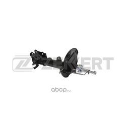 Амортизатор подвески газ. Hyundai Elantra I 00- задний прав. (Zekkert) SG4904
