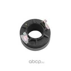 Выжимная муфта сцепления (Hyundai-KIA) 4142123010