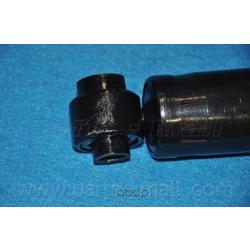 Амортизатор (Parts-Mall) PJBR018