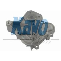 Водяной насос (kavo parts) KW1617