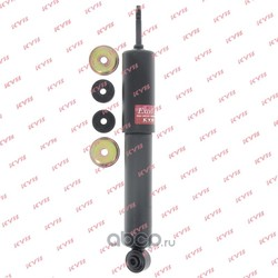 Амортизатор газомасляный KYB (F) (KYB) 344441