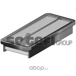 Воздушный фильтр (PURFLUX) A1416