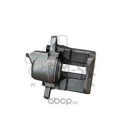 Тормозной суппорт (ASAM-SA) 30273