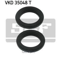 Комплект подшипников опор амортизаторов (Skf) VKD35048T