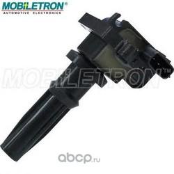 Катушка зажигания (Mobiletron) CK24