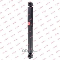 Амортизатор газомасляный KYB (R) (KYB) 344451