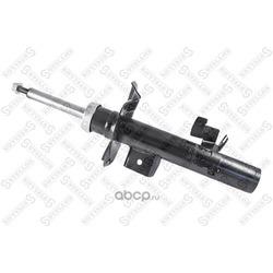 Амортизатор (Stellox) 42039294SX