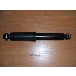 Амортизатор (Mando) A00200