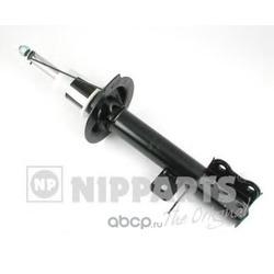 Амортизатор (Nipparts) N5530904G