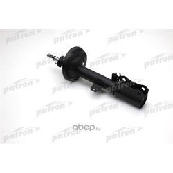 Амортизатор подвески задн прав TOYOTA: CARINA E 92-97, CARINA E седан 92-97 (PATRON) PSA333107