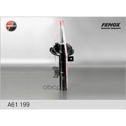 Стойка амортизационная FENOX (FENOX) A61199
