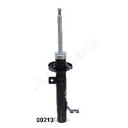 Амортизатор (Japanparts) MM00213