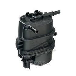 Топливный фильтр (Hengst) H54WK01