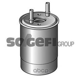 Топливный фильтр (PURFLUX) FCS770