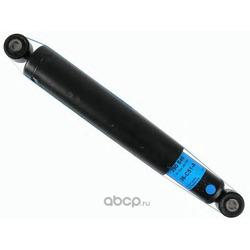 Амортизатор (Boge) 36C51A