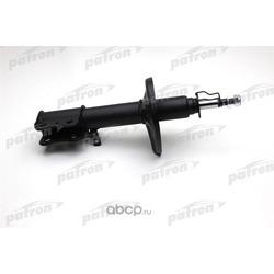 Амортизатор подвески передн прав TOYOTA: CARINA E 92-97, CARINA E Sportswagon 93-97, CARINA E седан 92-97 (PATRON) PSA333197