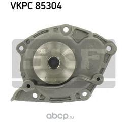Водяной насос (Skf) VKPC85304