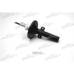Амортизатор подвески передн FORD: MONDEO I 93-96, MONDEO I седан 93-96, MONDEO I универсал 93-96 (PATRON) PSA334905