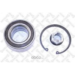 Комплект подшипника ступицы колеса (Stellox) 4328090SX
