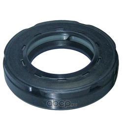 Сальник рулевой рейки (Motorherz) HA0785