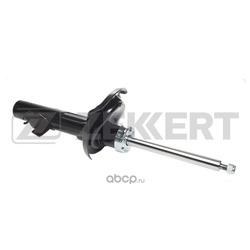Амортизатор подвески газ. Volvo C30 06- S40 II 04- V50 04- перед. прав (Zekkert) SG4620