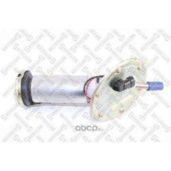 Топливный насос (Stellox) 1002001SX