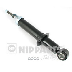 Амортизатор (Nipparts) N5522070G