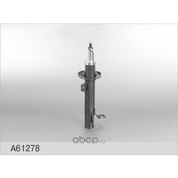 Амортизатор (FENOX) A61278
