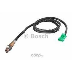 Лямбда-зонд (Bosch) 0258006027