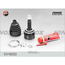 Шрус FENOX (FENOX) CV16233