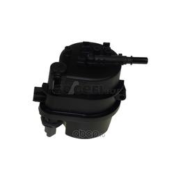 Фильтр топливный FRAM (Fram) P9811