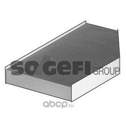 Фильтр (PURFLUX) AHC402