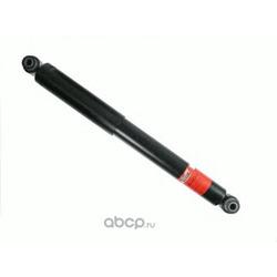 Амортизатор (Boge) 36A530