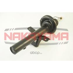 Амортизатор подвески газовый задний Ford Mondeo II (NAKAYAMA) S315NY