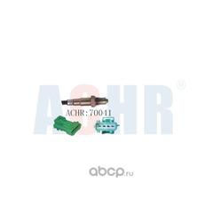 Лямбда-зонд (Achr) 70041