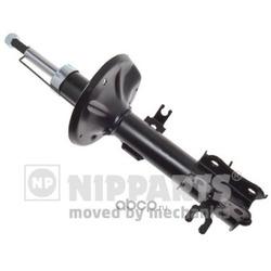Амортизатор (Nipparts) N5500912G