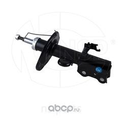 Амортизатор передний правый TOYOTA Corolla X (NSP) NSP04485108Z065