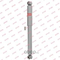 Амортизатор газомасляный KYB (R) (KYB) 553005