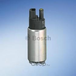 Топливный насос (Bosch) 0580453470