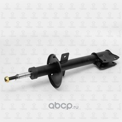 Амортизатор задний,газовый (TORR) DH1131