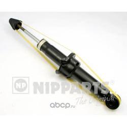 Амортизатор (Nipparts) J5524002G