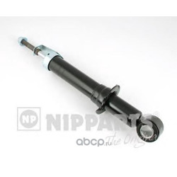 Амортизатор (Nipparts) N5522068G