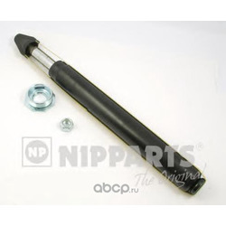 Амортизатор (Nipparts) J5502007G