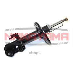 Амортизатор подвески газовый передний правый (NAKAYAMA) S335NY