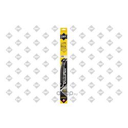 Щетка стеклоочистителя aero L+R Visioflex (Swf) 119296