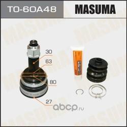 ШРУС (Masuma) TO60A48